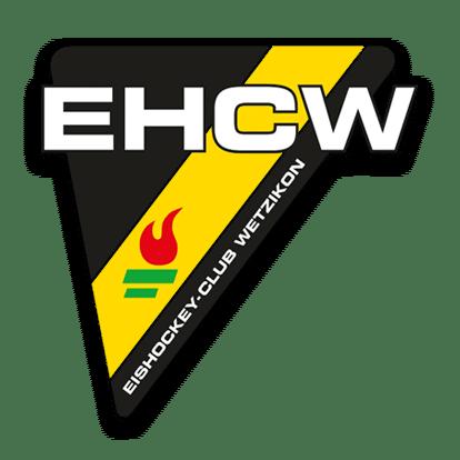 Eishockey Club Wetzikon - EHCW