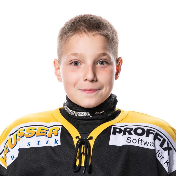 Alex Barath