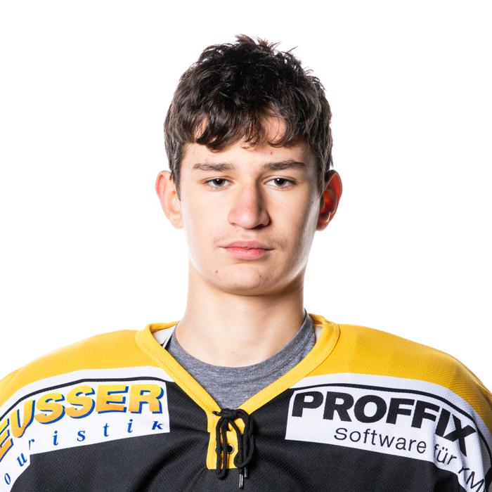 Alexey Stegmann