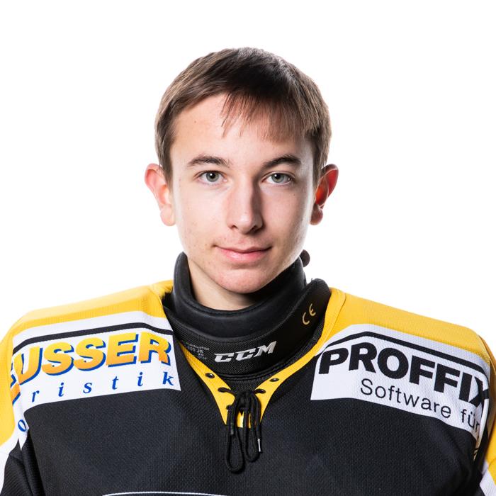 Jonas Albrecht