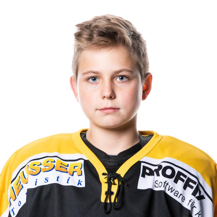Lars Kotyczka
