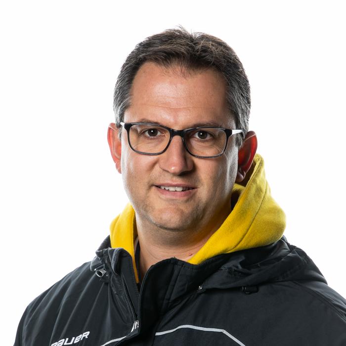 Lars Nielsen