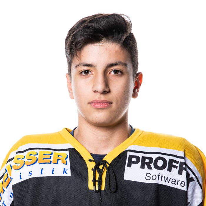 Luca Knechtli