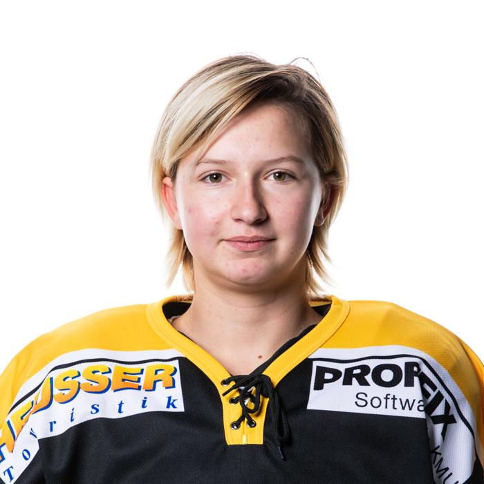 Lisa Maria Matzinger