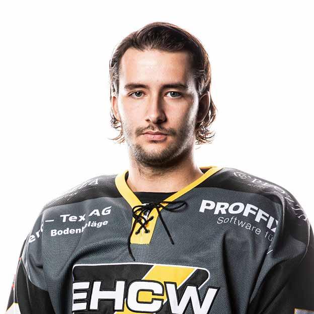 Yves Bader