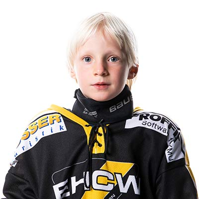 Hugo Frötscher