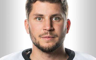 Lukas Dietrich: Rücktritt als Teamchef