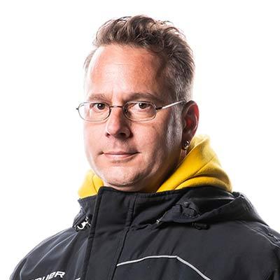 Matthias Linsi