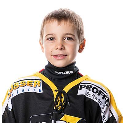 Nicolas Nussle
