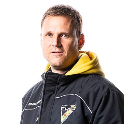 Philipp Bräker