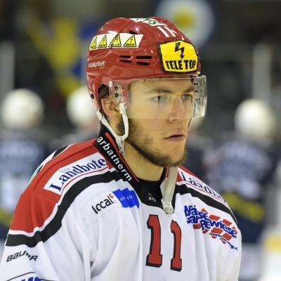 Gian Andrea Thöny