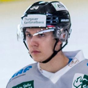 Lars Mathis