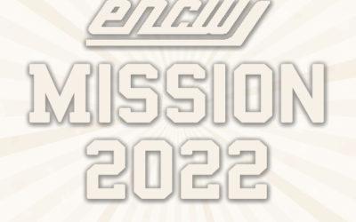 Mission 2022