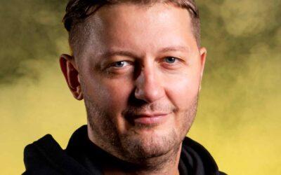 EHCW trennt sich von Thomas Nüssli