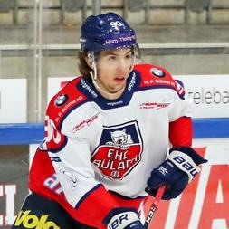 Simeon Kutil